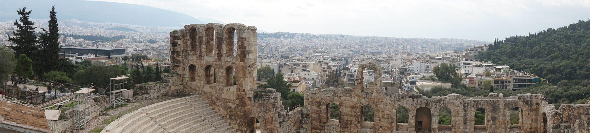 AthensP1