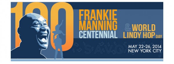 My personal #Frankie 100 Thank You list – full credits now listed at frankie100.com