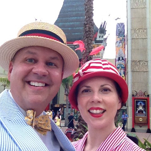 DapperDay