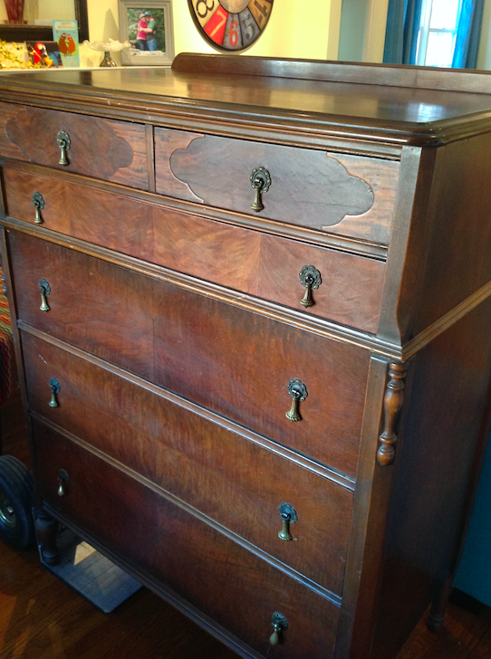 Antiques for Sale in St. Catharines
