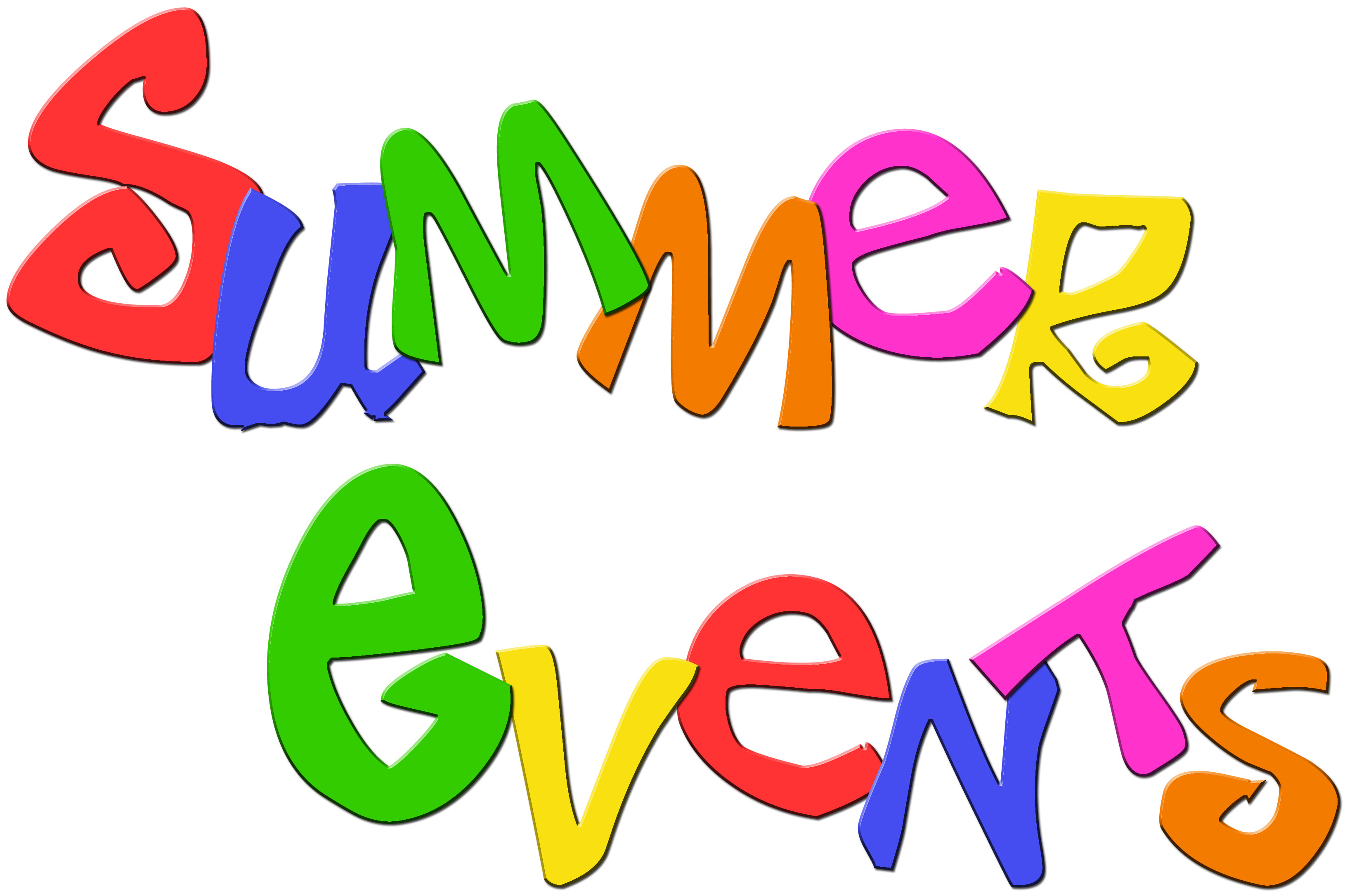 Niagara Summer Events 2016